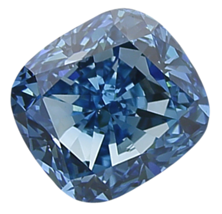 mm diamonds wikipedia irrdiamond of initial irradiated from pure diamond before irradiation clockwise enhancement doses wiki after left and mev different annealing bottom by