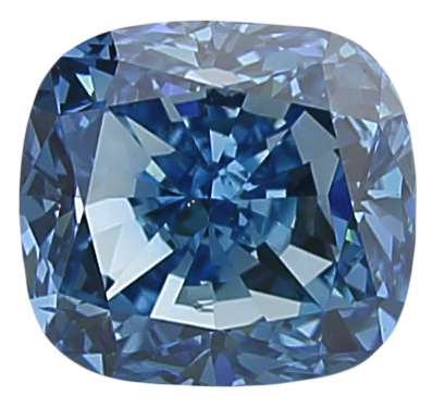 Offering Your Diamond The Best Way