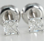 Five Tips on Buying Diamond Stud Earrings for Father's Day 2016