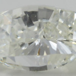 New Article About Limited Edition Millennial Sunrise Cut Diamonds