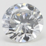 Five Fun Facts About Round Cut Diamonds