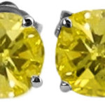 "Five ""Must Knows"" About Treated Fancy Colored Diamonds"