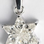 Buyer's Guide: Star of David Pendant